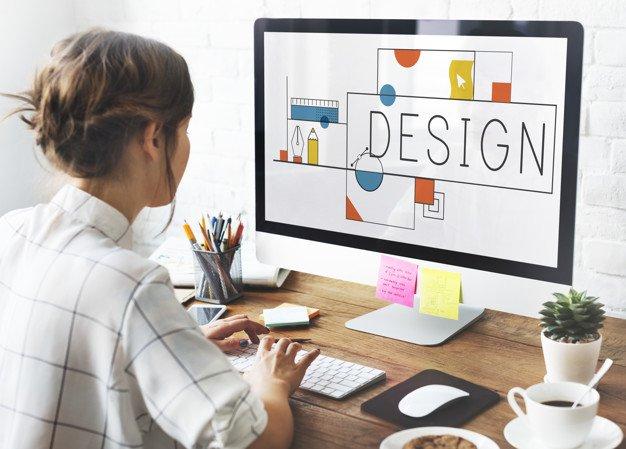 Học trái ngành vẫn có thể trở thành Designer