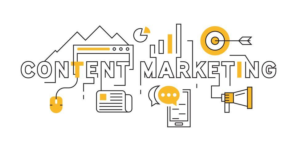 Content Marketing Am hieu dua tren gia tri