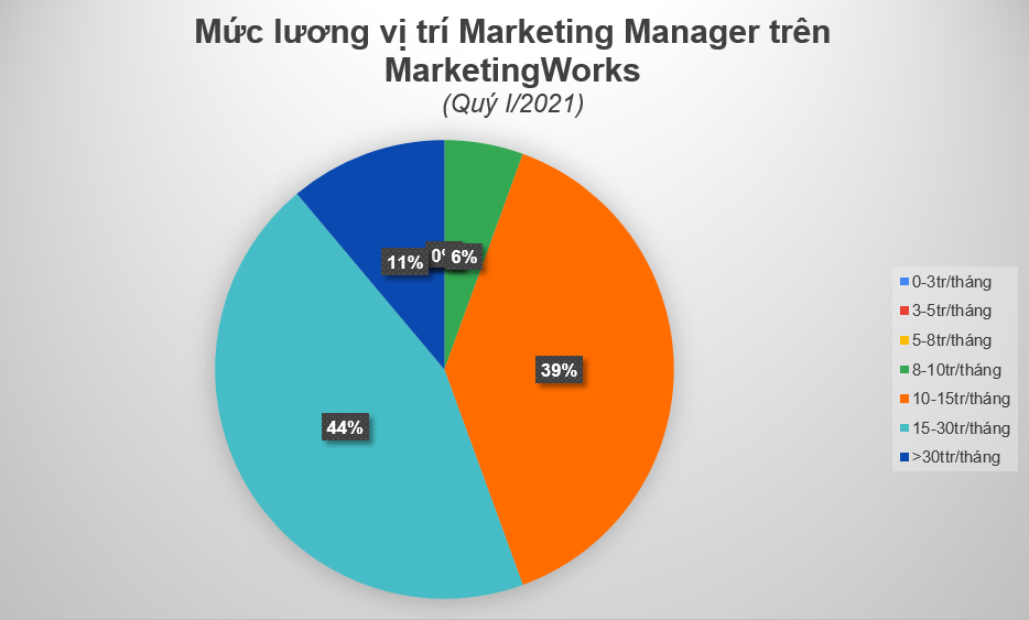 muc-luong-vi-tri-marketing-manager