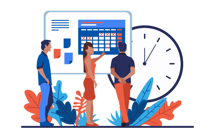 Muc-luong-vi-tri-Digital-Marketing