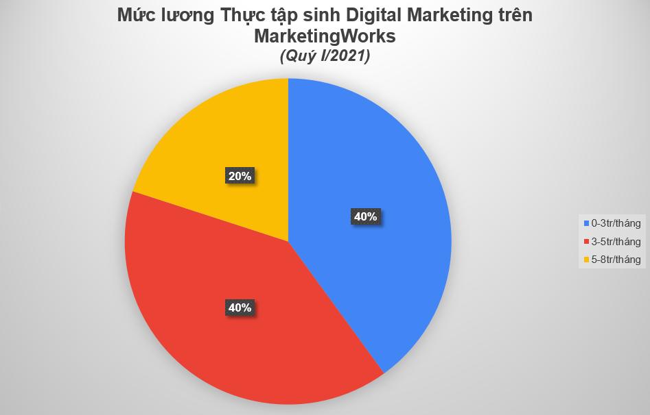 Muc-luong-thuc-tap-sinh-Digital Marketing