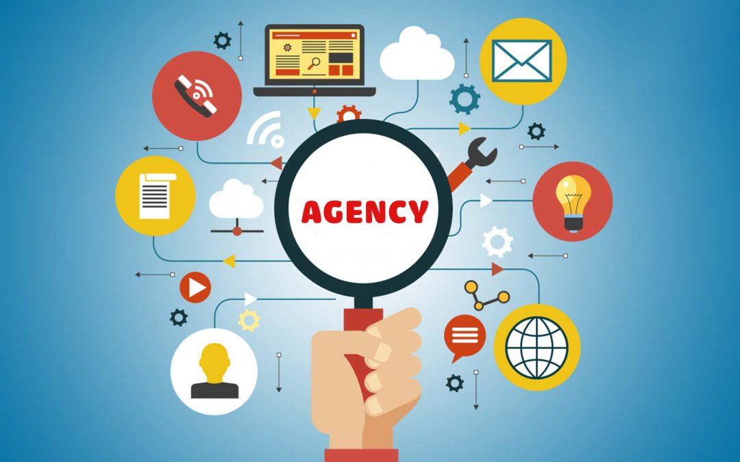 Marketing_Agency_ban_muon_den