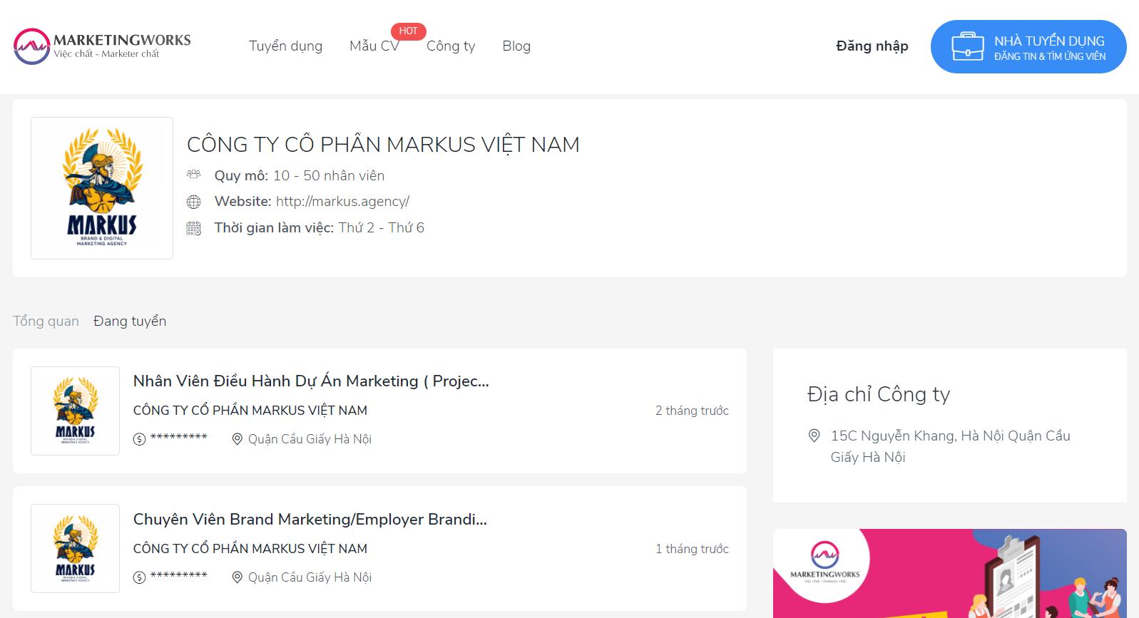 Markus_Agency