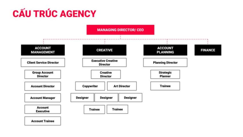 Cau_truc_phong_Agency