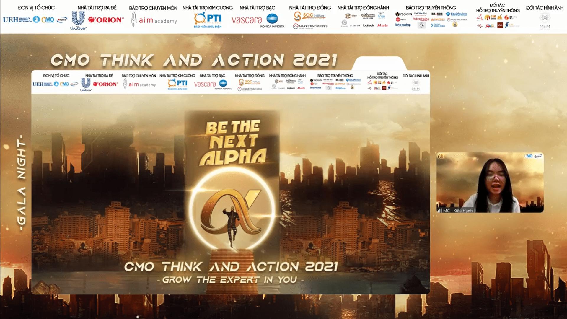 Chung_ket_cuoc_thi _CMO_ THINK_ AND_ ACTION_ 2021