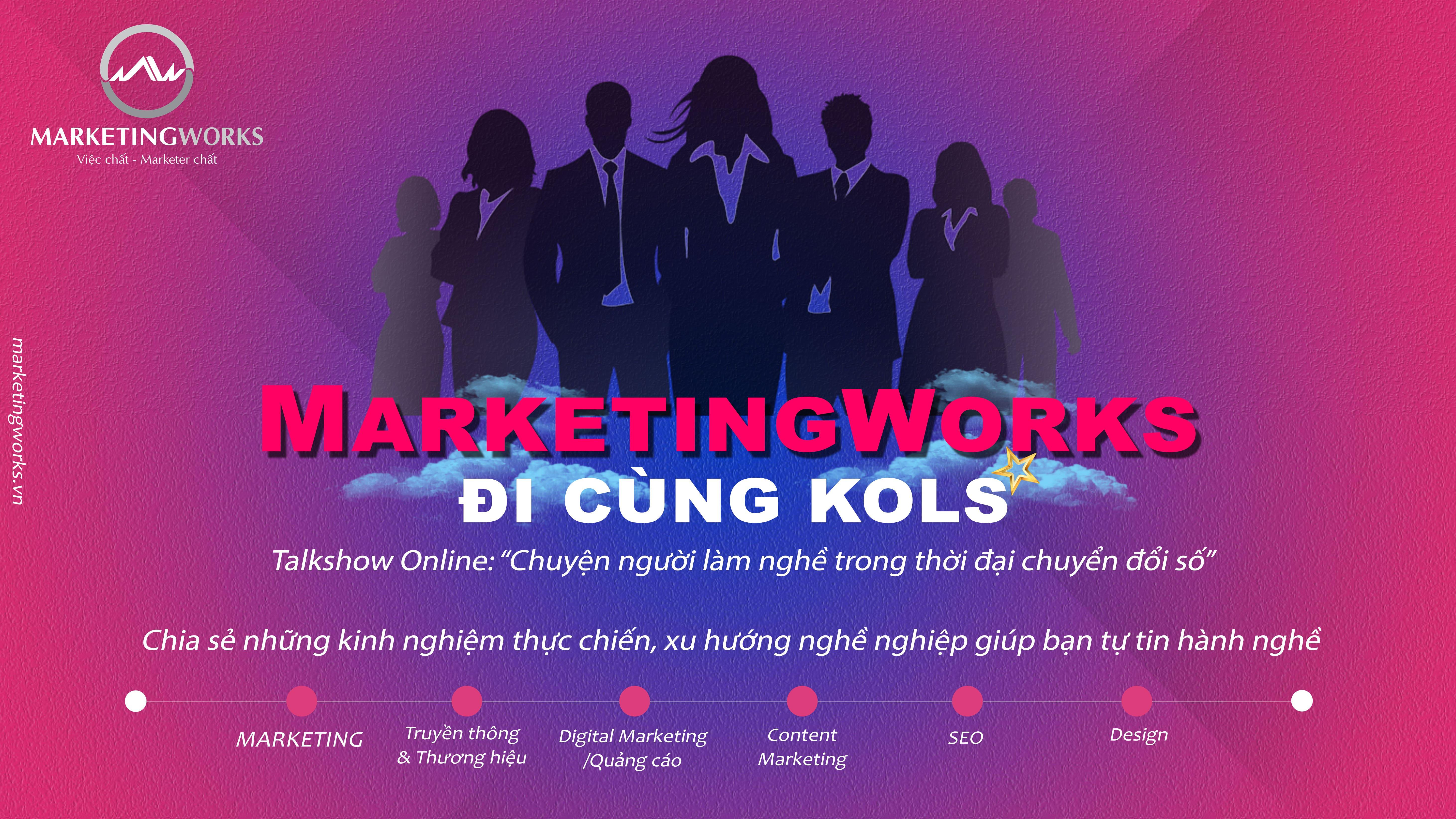 MarketingWorks_di_cung_KOLs