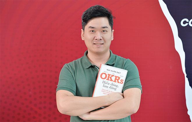 Ong_Mai_Xuan_ Dạt_CEO _Founder_SEONGON