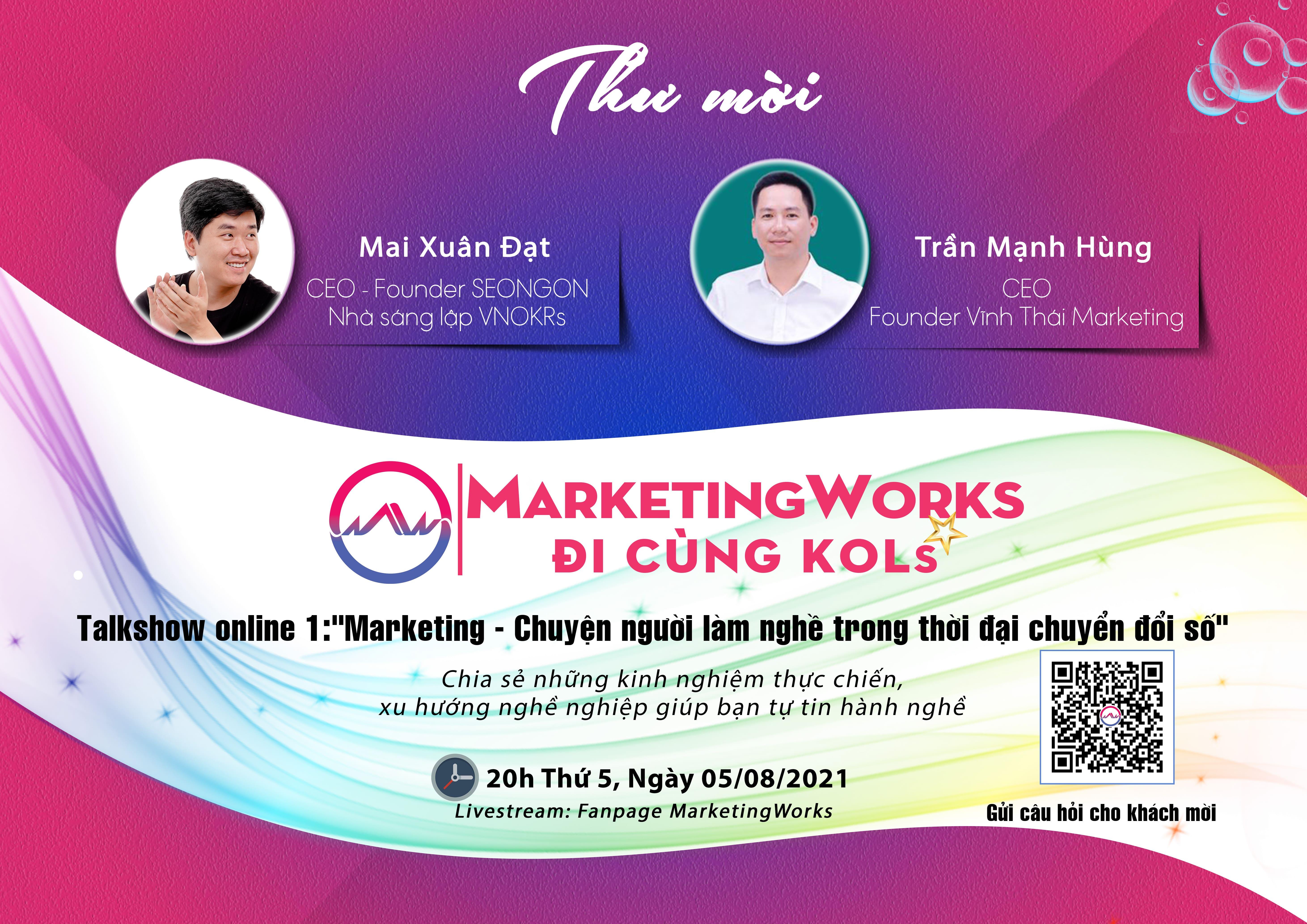 khách mời _Talkshow_Online_1