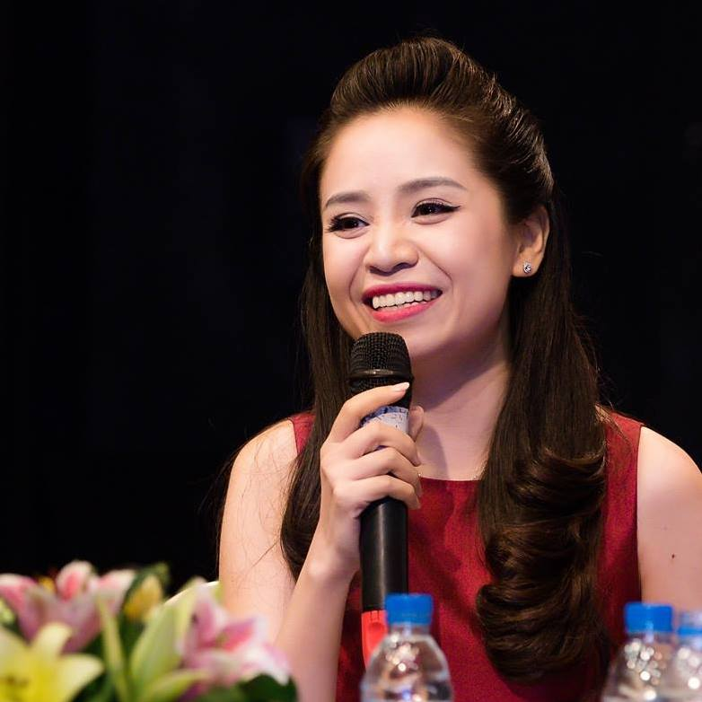 Đỗ Thanh Phương