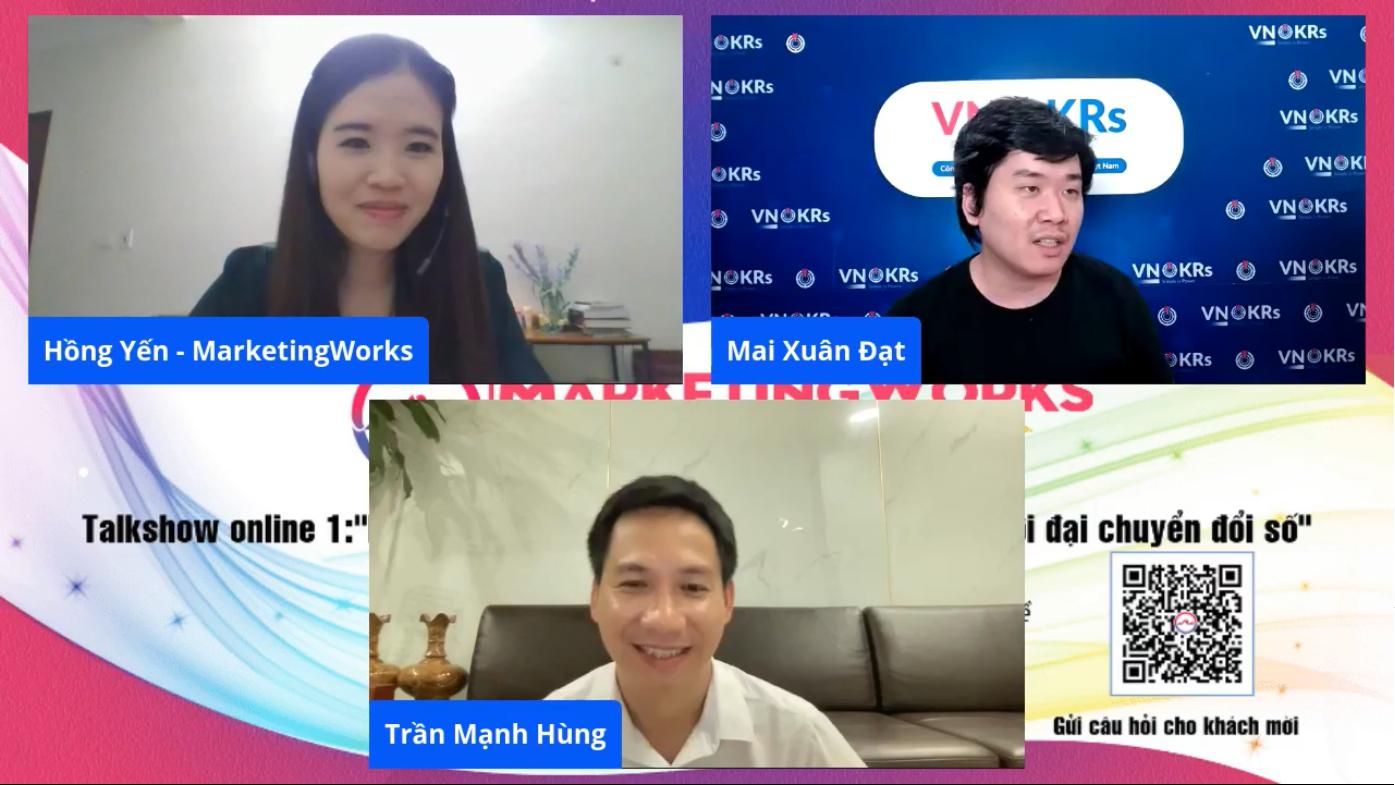 Talk 01_chu_de_Marketing
