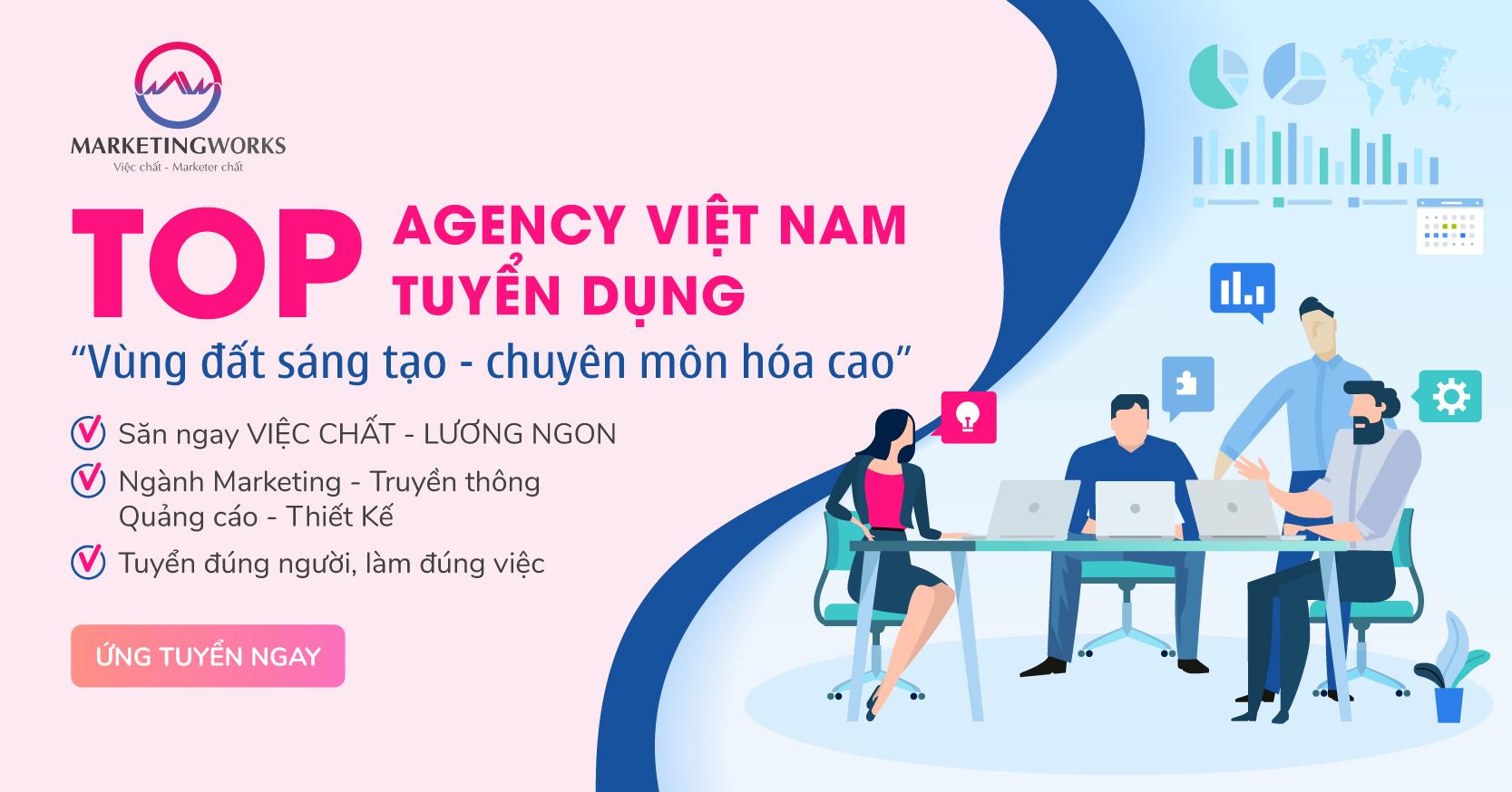 Viec_lam_Marketing_Agency