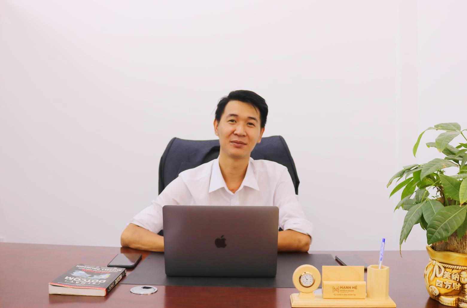 Anh_Tran_ Chi_Quyet_CEO_ tai_Seosona