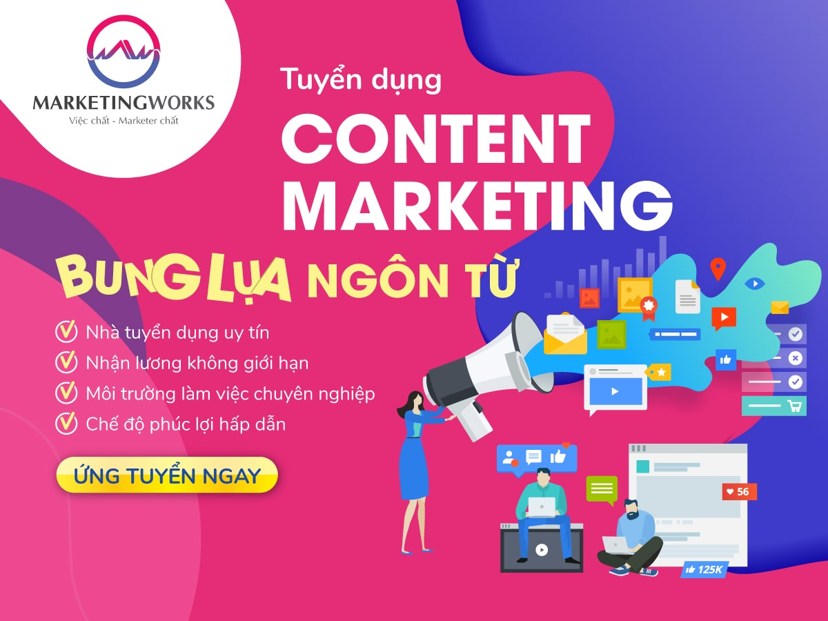 Tuyen_dung_content