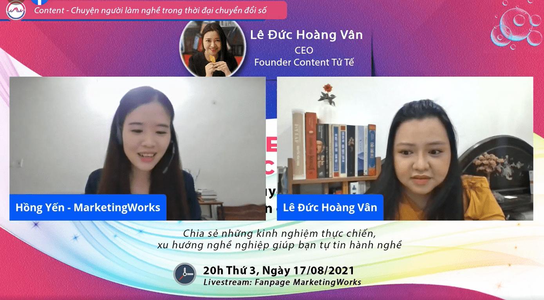 hinh_anh_livestream