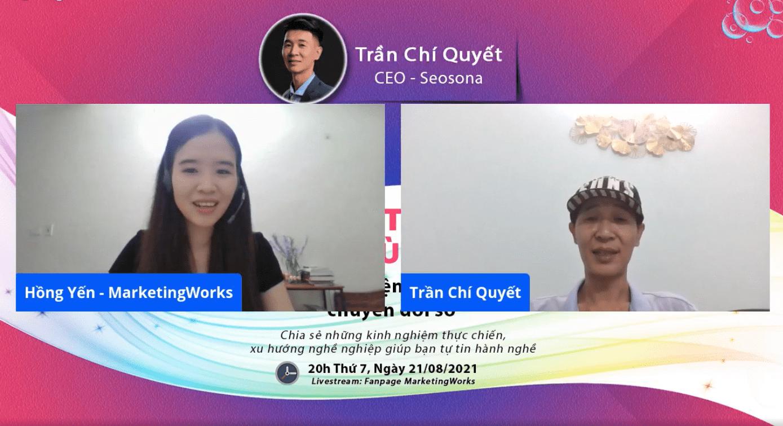Hinh_anh_livestream_buoi_Talkshow_Online_04
