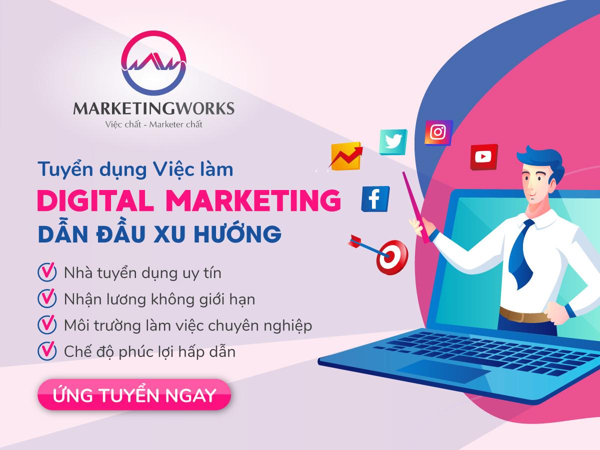 Digital_Marketing 02