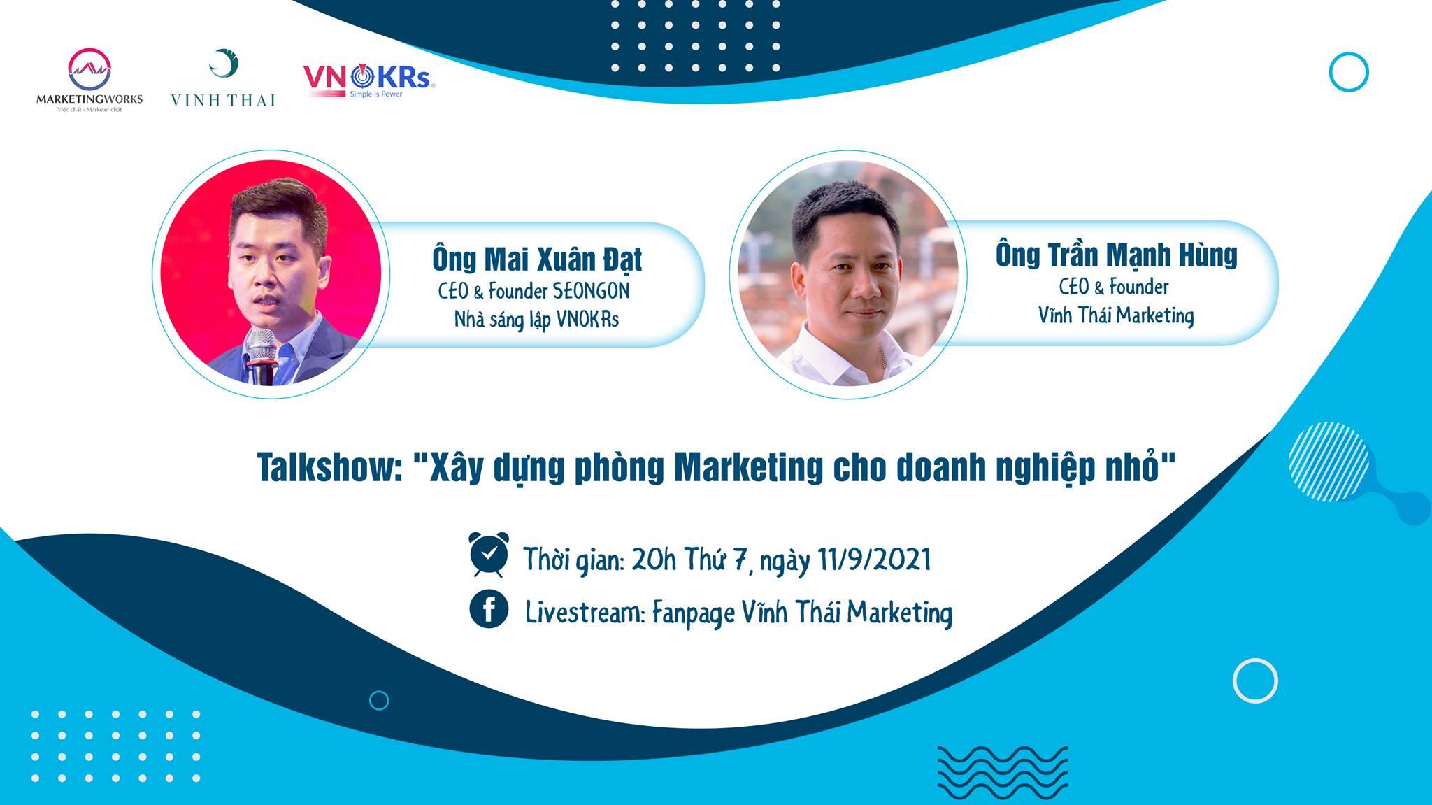 Talkshow_Xay_dung_phong_Marketing_cho_doanh_nghiep_nho
