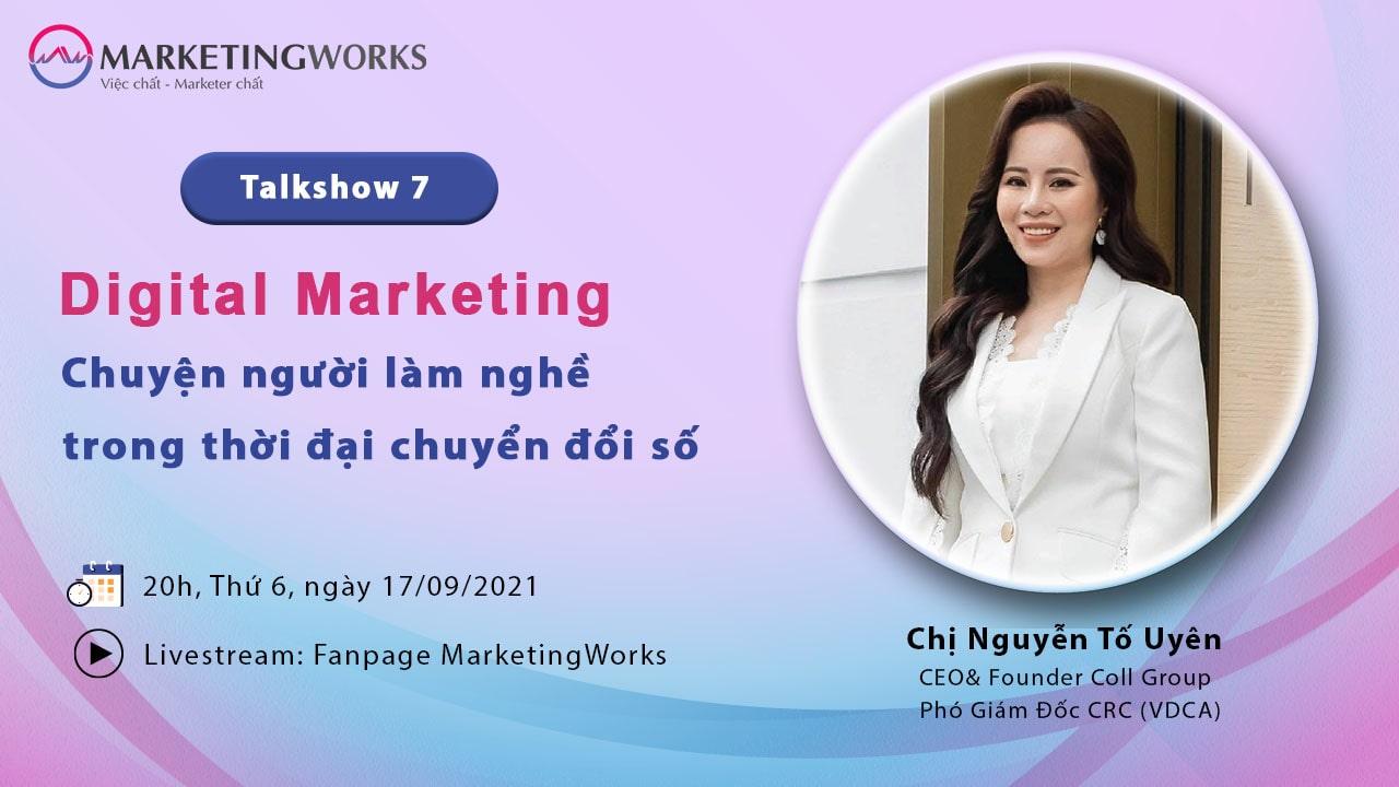 Chi To Uyen