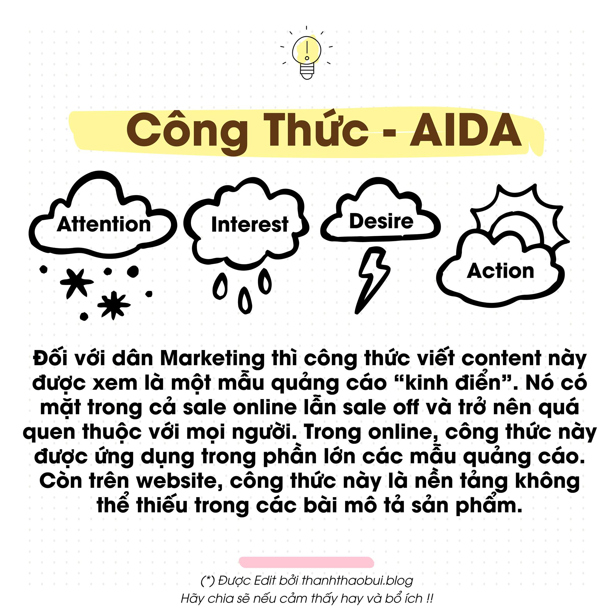 1 Thanh Thao