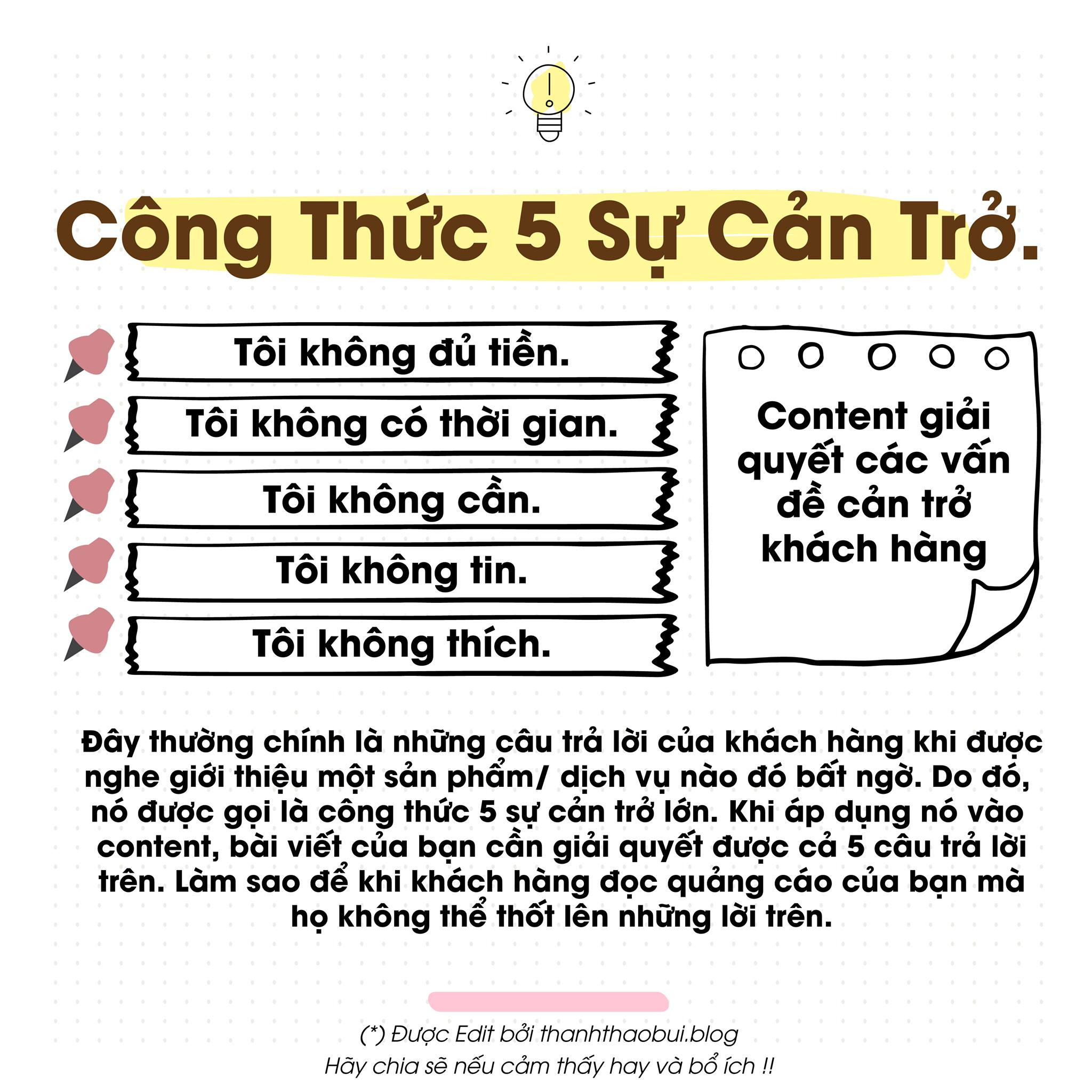 8 Thanh Thao