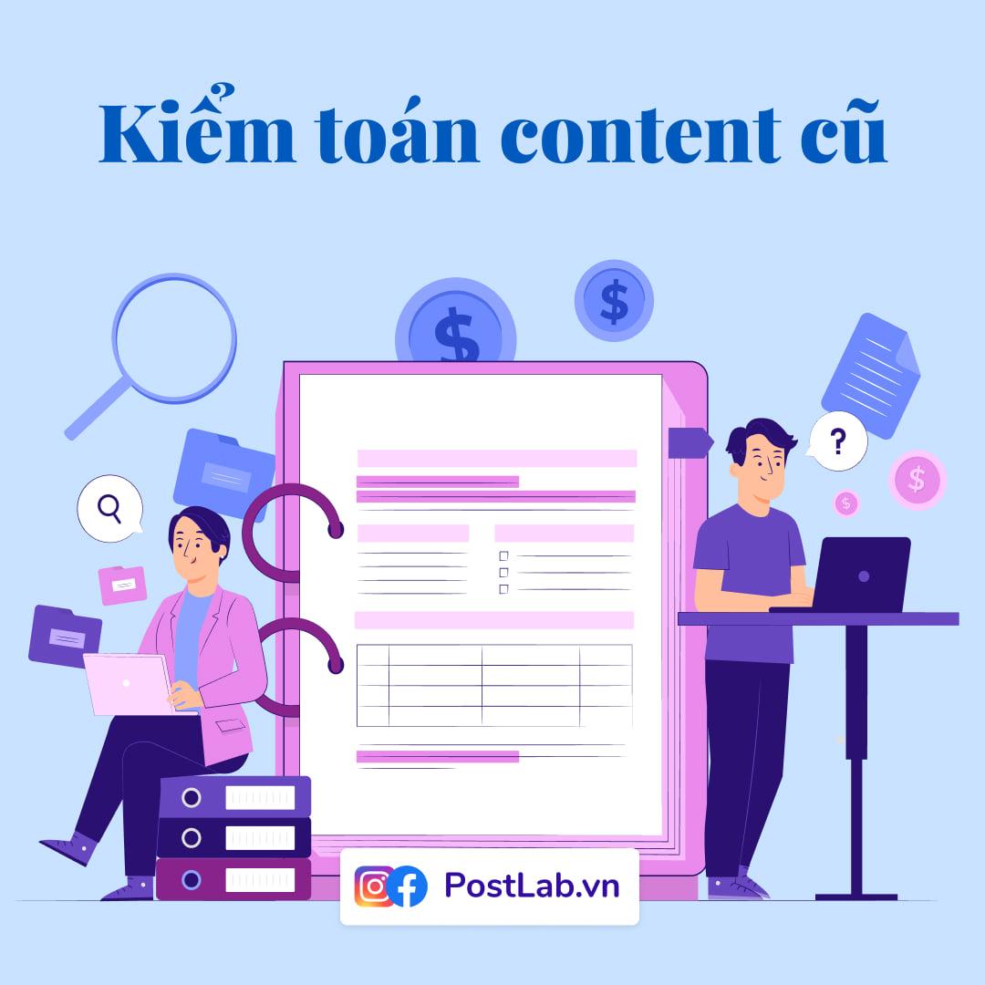 Kiem_toan_Content_cu 02